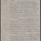 Confidential Letter No. 9 re: Lodging Protest Against Troop Behavior Toward Foreigners, Recklessness with Firearms and Urging Withdrawal of Excessive Troops, from Harold Porter, Acting Consul, H.B.M. Consulate, Cheffo, to Sir John Jordan, His Majesty's Minister, Peking, March 21, 1912