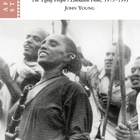 Peasant Revolution in Ethiopia: The Tigray People's Liberation Front, 1975–1991