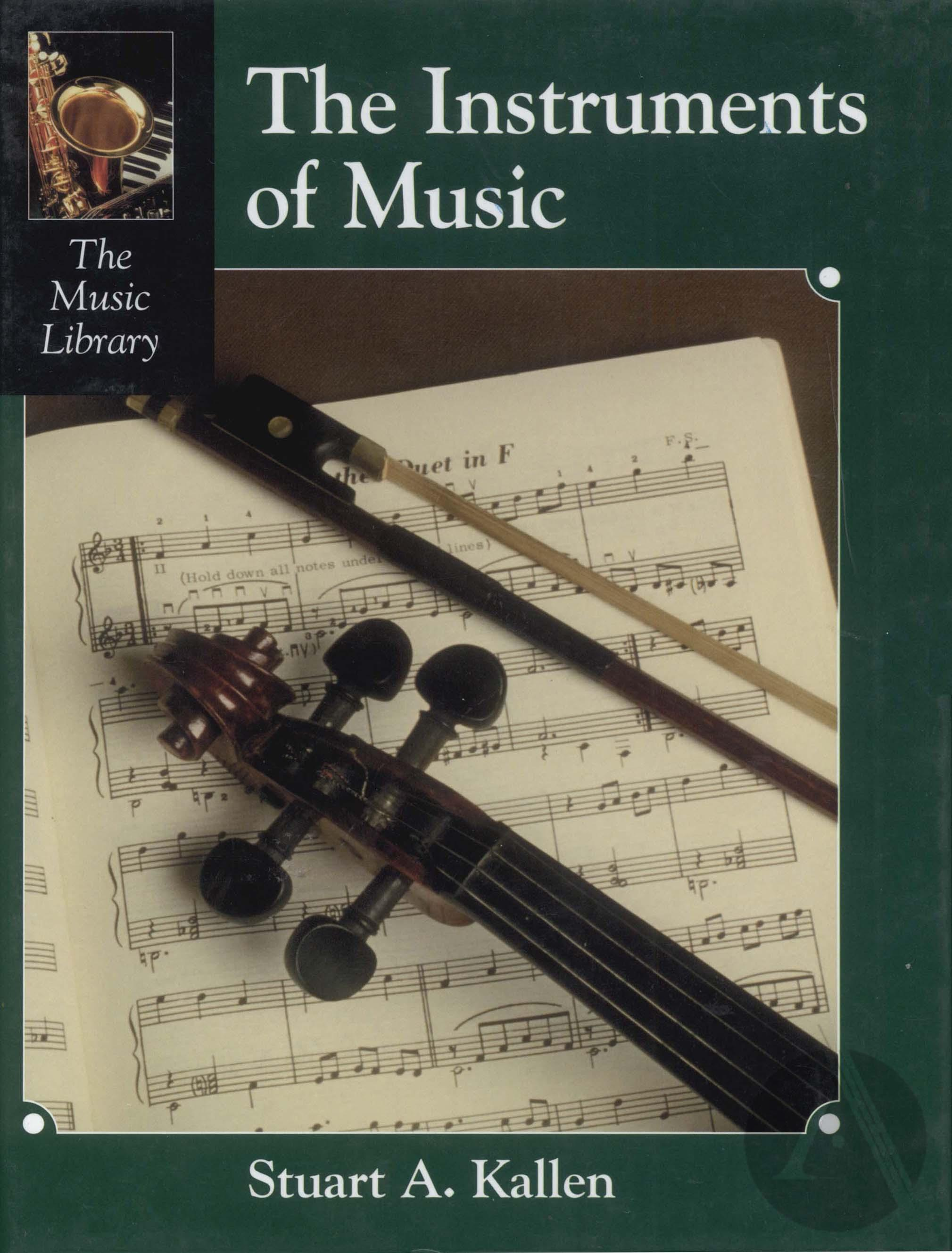 Music Online: Classical Music Reference Library