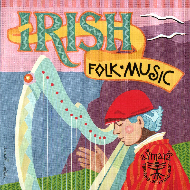 IRISH FOLK MUSIC (traditional songs) | Alexander Street, a ProQuest