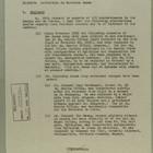 Activities in Northern Burma, August 6, 1956