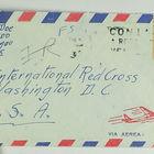 Letter to Abba P. Schwartz re: Resuming Pan Am Flights, January 4, 1963