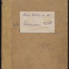 Boxer Rebellion Photographs