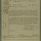 Airgram from AmEmbassy Tel Aviv to Department of State, April 9, 1966