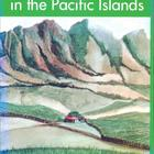 Climate and Agriculture in the Pacific Islands: Future Perspectives