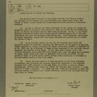 Israel Reports on Recent MAC Meetings, June 10, 1953