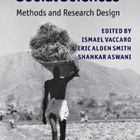 Environmental Social Sciences: Methods and Research Design