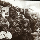 An Armenian Family of Ottoman Turkey