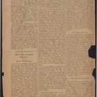 Articles from the North China Herald, April 13 and August 10, 1918