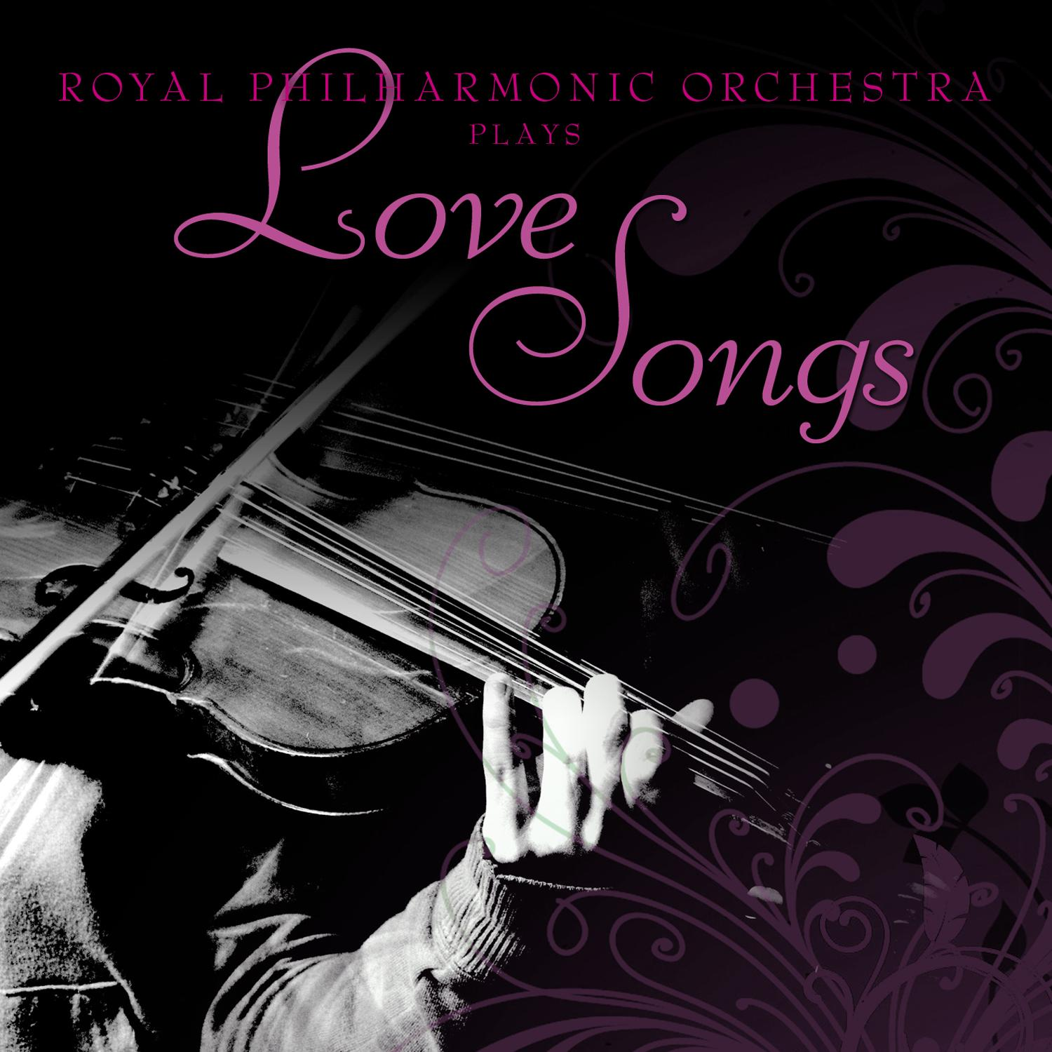 Royal Philharmonic Orchestra Plays Love Songs | Alexander Street, a