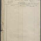 Branch Memoranda re: Attached Report on Situation in Kwangtung Province, June 01, 1916
