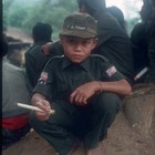 Getty Images - 1982-2008: Burma/Myanmar Conflict