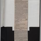 40.000 Hombres a Cuba - 1896