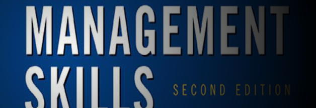 improving your project management skills richman larry pmp