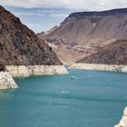 Hoover Dam (Photo Essay)