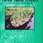 Science of Pacific Island Peoples: Land Use and Agriculture, Vol. 2