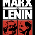 From Marx to Lenin: An evaluation of Marx's responsibility for Soviet authoritarianism