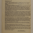 Abschrift, September 29, 1950