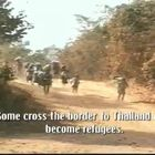 Fueling Abuse: Foreign Investment and Terror in Burma