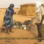 Darfur Destroyed