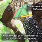 Duhozanye - We Who Comfort Each Other