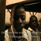 Hutu-Tutsi Rwanda - The Endless War