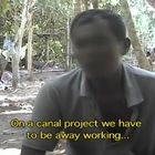 Entrenched Abuse: Forced Labor in Burma
