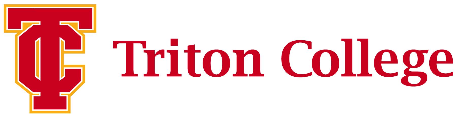 Triton College Library